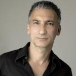 Akin Konizi (HOB Salons)