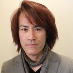 Shogo Ideguchi